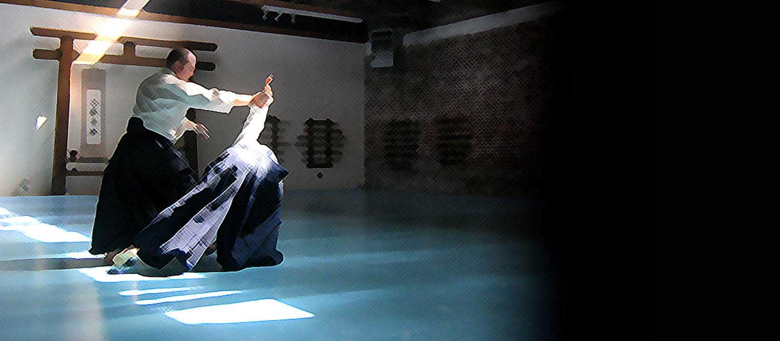 Aikido-18