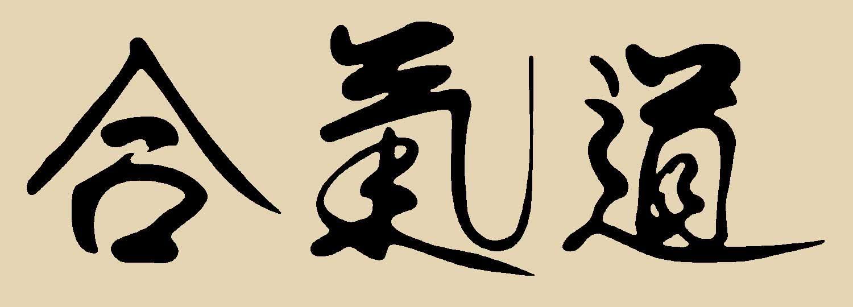 aikido_large