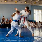 Всеукраинская организация Айкидо